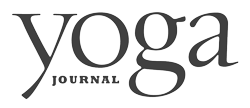 yoga-journal-logo
