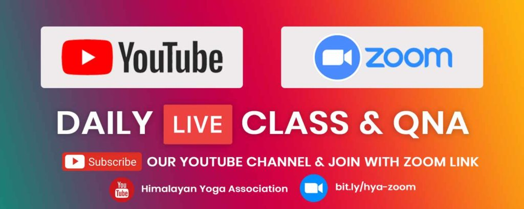yoga-live-class-zoom-and-youtube